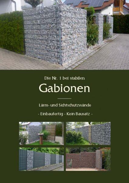 Karbionen Katalog 2015